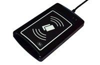 RFID Оборудование