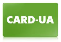CARD-UA