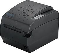 Чековый принтер Orient R580