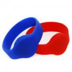 RFID–браслет