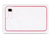Бесконтактная Пластиковая карта - RFID