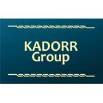 Пластиковые карты Kadorr-grupp - Портфолио
