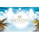 Пластиковые карты Портофино - Портфолио