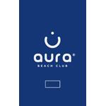 Пластиковые карты Аура - Портфолио