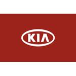 Пластиковые карты Kia - Портфолио