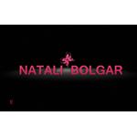 Пластиковые карты Натали Болгар - Портфолио