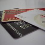 Пластиковые карты - клубные, дисконтные, скидочные