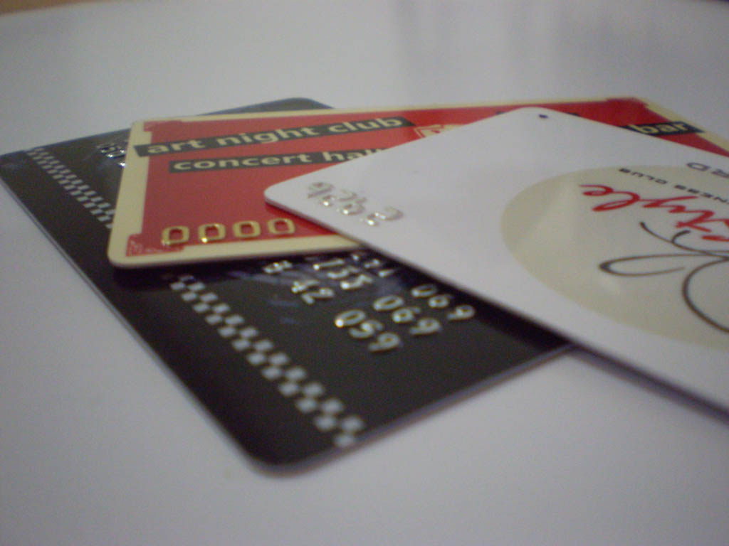 Кумертау карта расчетная mastercard продажа
